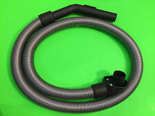 Hose for Miele S 227 - s 291 Vacuum Cleaner Tube Suction hose