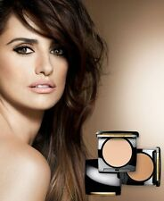 Lancome Dual Finish .67 oz / 19 g Versatile Powder Makeup in All Color and Shade