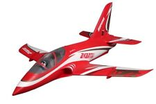 FMS Avanti 70mm EDF Jet 900mm Wingspan ARTF, Retracts no Tx/Rx/Bat