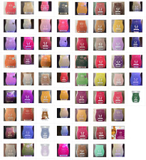 NEW SCENTSY WAX BAR - Choose Your Scent - FREE SHIPPING