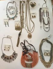 Lucky Brand Jewelry Sets--Select Your Favorite!  Values to $166