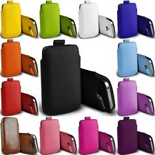 Ultra Slim Phone bag for Sony Xperia iPhone HTC Cover Case Case Case PT OF