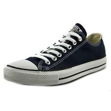 Converse Chuck Taylor All Star Ox Sneakers  3960