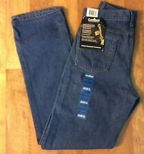 Carhartt Jeans FRB150 PRW Flame Resistant Relaxed Fit Jeans FRB150PRW