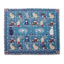 Kitty Cats Quilt [ID 803786]