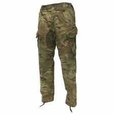 MTP PCS British Army Trousers - Grade 1