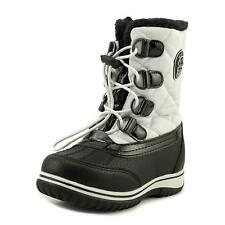 Totes Hanna Snow Boot Youth 5743