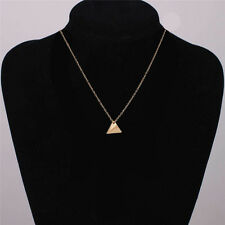 Paper Airplane Necklace Pendant Men One Direction Band Harry Styles Fashion