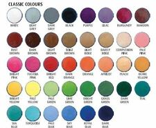 Snazaroo face paint professional face paints painting pack starter kits top ups