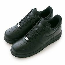 NIKE AIR FORCE ONE 07  Men's Basketball Shoes US 7-11 Free shipping 315122 001 A