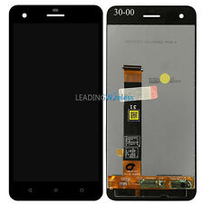 "OEM 5.5"" For HTC Desire 10 Pro D10w LCD Display Touch Screen Digitizer Assembly"