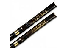 Chinese Xiao flute, Bamboo Flute Xiao, 2 sections