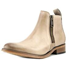 Hardy Acton 2 Boot 5623