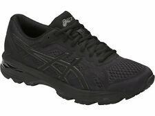 New Release Asics GT 1000 6 Mens Runners (D) (9090) + FREE AUS DELIVERY