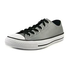 Converse Chuck Taylor All Star OX Sneakers Men NWOB  3100