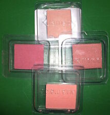 LAURA MERCIER BLUSH REFILL UPik Rose Petal Winter Bloom Orange Blossom