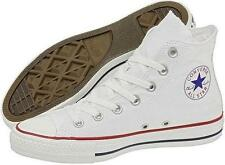 New Converse Chuck Taylor All Star Hi Canvas Shoes UK 3 to 7 trainers sneakers