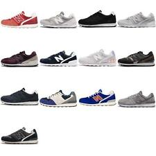 New Balance WR996 D Wide Suede Leather Classic Women Running Shoe Sneaker Pick 1