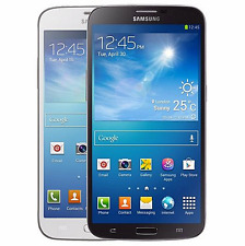 Samsung Galaxy Mega 5.8 GT I9152 8GB 8MP Unlocked Dual SIM Smartphone Android