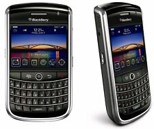 BlackBerry Tour 9630 Black (Unlocked) GSM Camera Smartphone AT&T T-Mobile