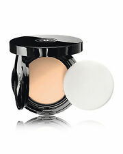 Chanel Vitalumiere Aqua Fresh & Hydrating Cream Compact Spf 15 All Color