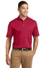 Sport-Tek Dri-Mesh Polo Shirt Mens Casual Sport Golf Polo Tennis Shirt K469