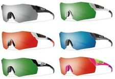 SMITH OPTICS SUNGLASSES PIVLOCK ARENA MAX - Replacement lenses -Div