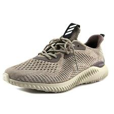 Adidas Alphabounce Engineered Mesh Sneakers 5103