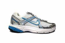 NEW Nike Women's Air Citius +3 MSL Running Shoes Various Sizes 408014