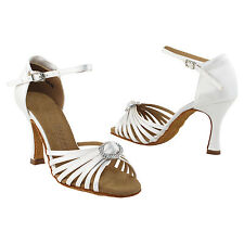 Party Party Ankle Strappy Pump Sandals, Women Comfort Evening Dance Heel Shoes
