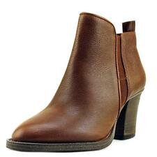 Vince Camuto Micaley   Pointed Toe Synthetic  Bootie