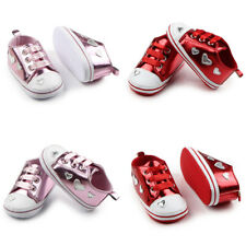 Baby Step Shoes Walking Shoes Soft Bottom Baby Shoes toddler shoes