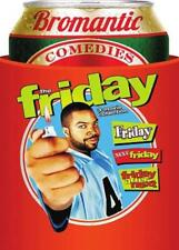 FRIDAY AFTER NEXT / FRIDAY / NEXT FRIDAY NEW DVD
