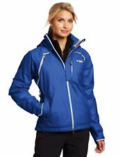 BRAND NEW with Tags Outdoor Research Women's Axcess  Gore-Tex Jacket, X-Large