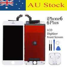 For iPhone 6 6 Plus LCD and Digitizer Touch Screen Glass Replacement Assembly