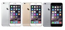 "Apple iPhone 6 + PLUS 16GB/64GB/128GB GSM ""Factory Unlocked"" Smartphone Phone$%@"