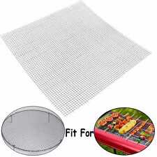 304 Stainless Steel Mesh Sheets Woven Wire Filtration DIY Filter 30*25CM