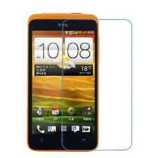 5X MATTE Anti Glare Screen Protector for htc One SC t528d