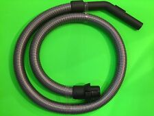 HOSE VACUUM CLEANER TUBE SUITABLE FOR for Miele S 300 Series Vacuum Cleaner