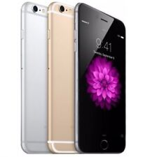 Apple iPhone 6 Plus Smartphone GSM Smartphone AT&T Unlocked T-Mobile ~6
