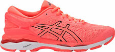 **NEW Release** Asics Gel Kayano 24 Womens Running Shoes (B) (0690)