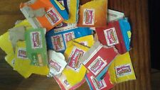 250 Untrimmed Box Tops for Education, BTFE none expired