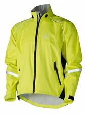 Showers Pass Men's Club Pro Jacket