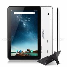 XGODY T1001 Android Tablet PC 10 inch with Quad Core 2xCamera WiFi HDMI 16GB HD
