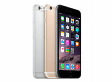 Apple iPhone 6 Plus 16GB 64GB 128GB AT&T Smartphone Gray Silver Gold HQ