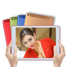 9.7'' Tablet PC Wi-Fi+4G Android 5.1 Quad Core 1+16GB HD Touch Screen Phablet