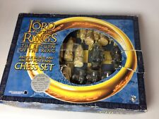 Spares | Chess Pieces | Lord of the Rings Chess Set: The Return of the King