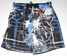 Joe Boxer Swimsuit Men's size X-Large or 2XL, New w/Tags