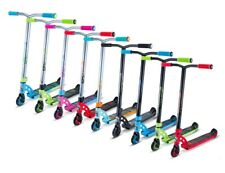 Madd Gear VX7 Pro Trick Scooter - MGP Scooters - Various Colors