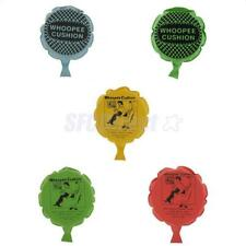 Funny Whoopee Cushion Prank Fart Hen Party Whoopie Balloon Gag Gift Joke Toy